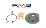 Actuating plate for clutch RMS 100300171